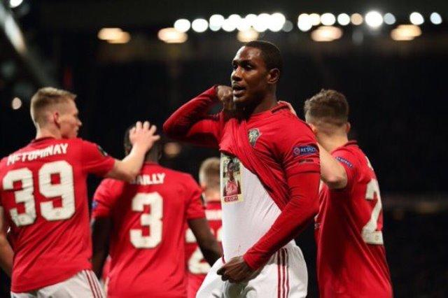 https: img.okezone.com content 2020 02 28 51 2175423 man-united-vs-club-brugge-ighalo-dedikasikan-gol-untuk-mendiang-kakak-Cqg7t8Llvz.jpg