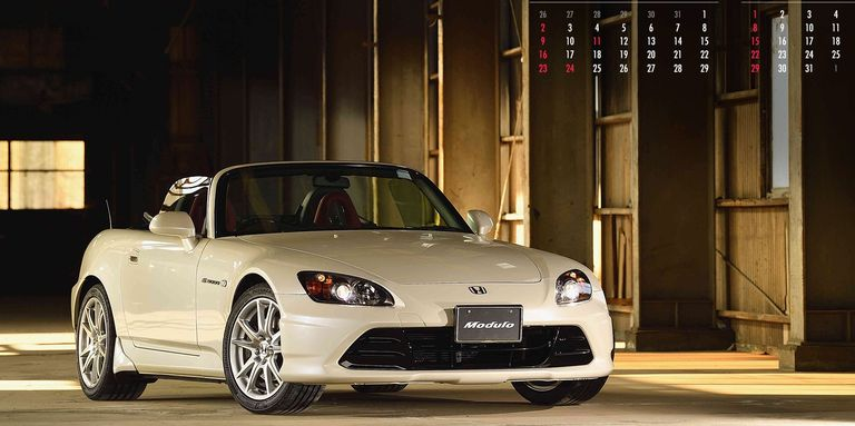 https: img.okezone.com content 2020 02 28 52 2175905 suku-cadang-roadster-klasik-jepang-kembali-diproduksi-JMLBfzZhfV.jpg