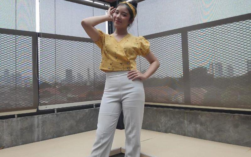 https: img.okezone.com content 2020 02 29 194 2176248 padukan-busana-warna-warni-imutnya-tiara-indonesian-idol-MUZVTeewY1.jpg