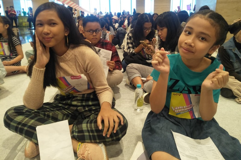https: img.okezone.com content 2020 02 29 205 2176036 audisi-the-voice-kids-indonesia-di-jakarta-targetkan-2-000-peserta-b2oYtvGT3R.jpg