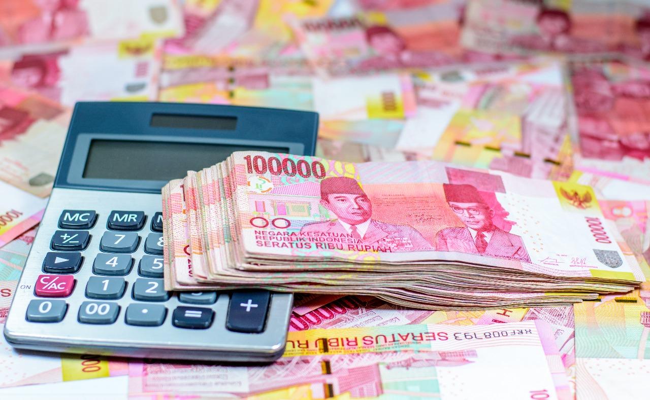 Pentingnya Cek Budget Sebelum Ajukan Kredit Mobil : Okezone Economy