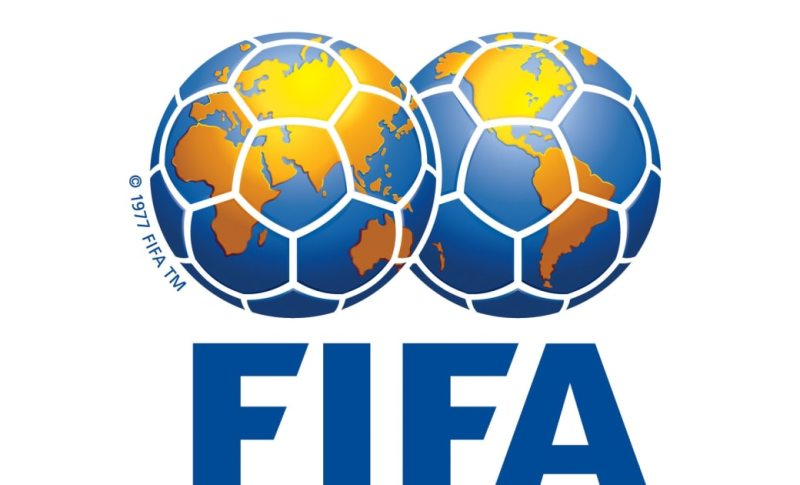 https: img.okezone.com content 2020 02 29 51 2176149 wabah-virus-korona-ancam-jadwal-pertandingan-internasional-fifa-vbs0wpLisZ.jpg