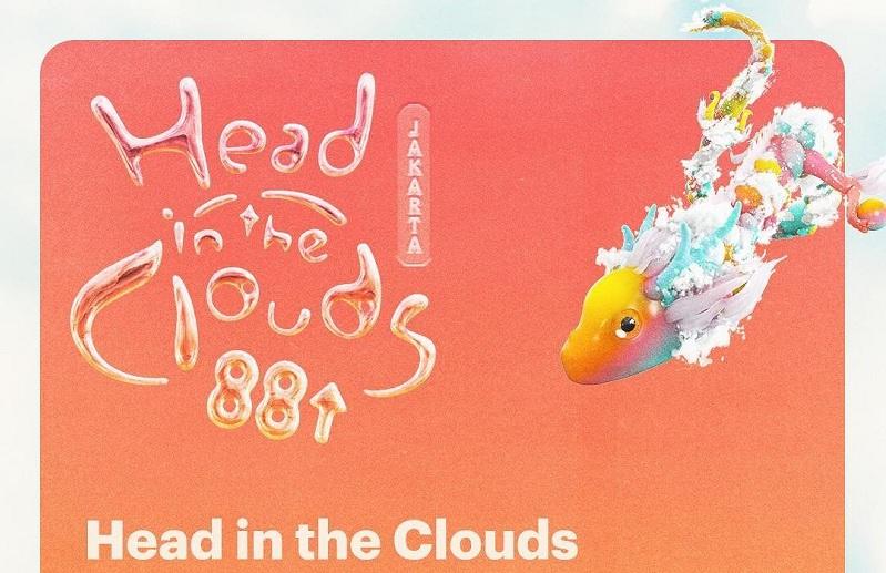 https: img.okezone.com content 2020 03 02 205 2176769 khawatir-penyebaran-korona-netizen-minta-head-in-the-clouds-ditunda-G4tNbkThLs.jpg