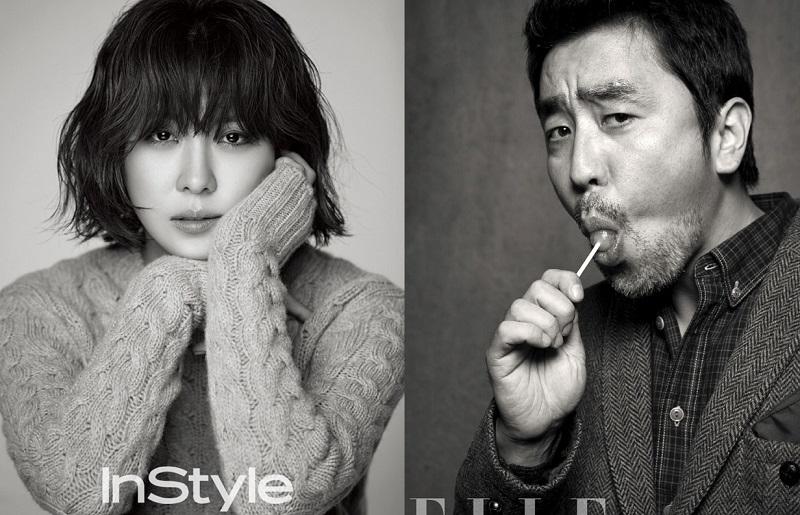 https: img.okezone.com content 2020 03 02 206 2176841 ha-ji-won-jadi-istri-ryu-seung-ryong-dalam-film-bi-gwang-uIIDu6cfeB.jpg
