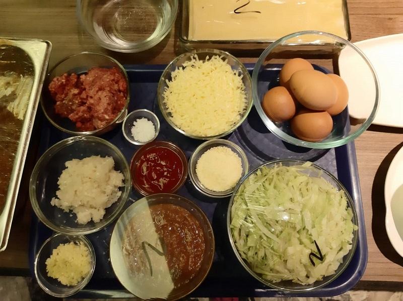 https: img.okezone.com content 2020 03 02 298 2176765 tips-jitu-menyiapkan-sarapan-dan-lunch-box-dalam-sekali-masak-LCDUvZWbiu.jpg
