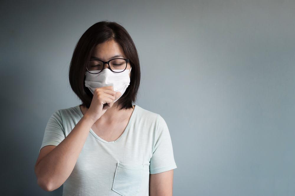 https: img.okezone.com content 2020 03 02 481 2176772 alami-3l-disertai-batuk-waspada-bisa-jadi-gejala-covid-19-sp3MS9cmR3.jpg