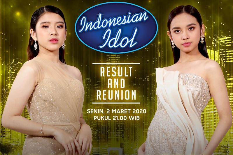 https: img.okezone.com content 2020 03 02 598 2176981 result-grand-final-indonesian-idol-akan-dihadiri-noah-hingga-nella-kharisma-nJqUi0wMWM.jpg