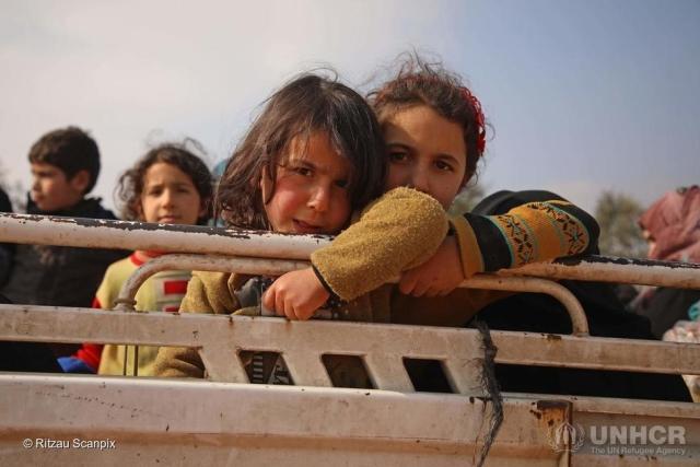 https: img.okezone.com content 2020 03 03 18 2177499 turki-sebut-jutaan-pengungsi-segera-menuju-eropa-MYBGxHRiqr.jpg