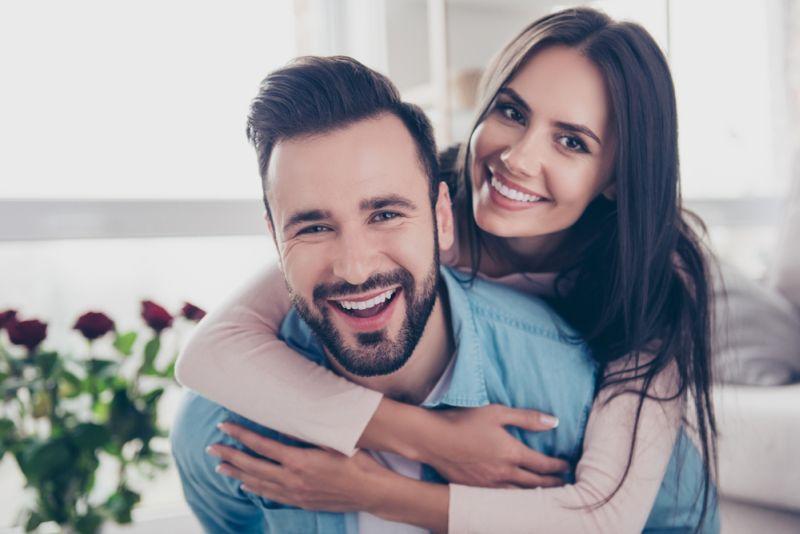 https: img.okezone.com content 2020 03 04 196 2178239 mau-pernikahan-tetap-langgeng-trik-ini-kerap-dilupakan-oleh-pasutri-TWjVk2jKWM.jpg