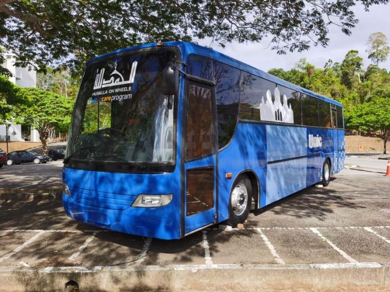 https: img.okezone.com content 2020 03 04 312 2178274 universitas-di-malaysia-modifikasi-bus-sebagai-musala-berjalan-OB126OdNi5.jpg