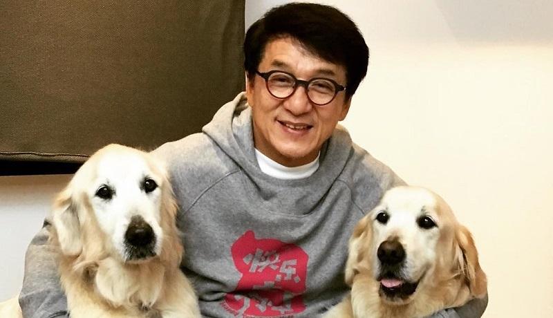 https: img.okezone.com content 2020 03 04 33 2177896 jackie-chan-konfirmasi-sehat-dan-tidak-dikarantina-p5Ra7UNAdm.jpg