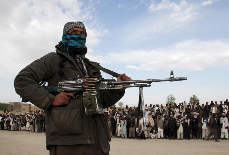 https: img.okezone.com content 2020 03 05 18 2178413 bela-afghanistan-as-lancarkan-serangan-pertama-ke-taliban-usai-kesepakatan-perdamaian-mHLbrqgkbs.jpg