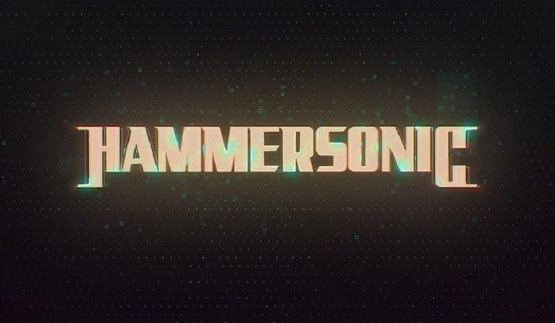 https: img.okezone.com content 2020 03 05 205 2178499 festival-hammersonic-resmi-ditunda-headliners-bertambah-0foQ46bg3S.jpg