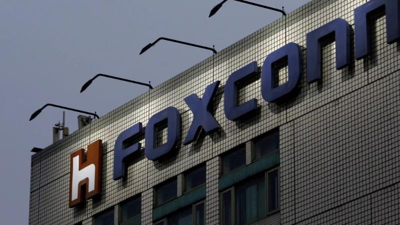 https: img.okezone.com content 2020 03 05 207 2178750 foxconn-akan-lanjutkan-produksi-pada-akhir-bulan-b13qobqxNm.jpg
