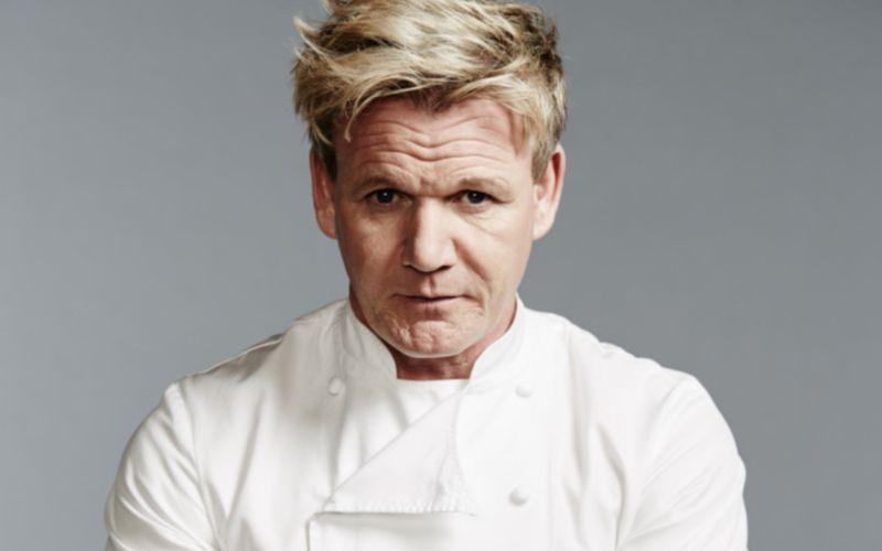 https: img.okezone.com content 2020 03 05 298 2178904 deretan-makanan-yang-paling-dibenci-chef-gordon-ramsay-xi6Jxzxoxj.jpg