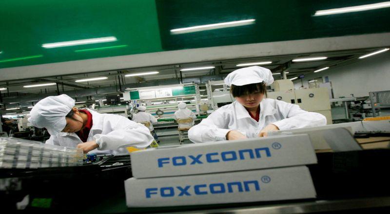https: img.okezone.com content 2020 03 05 320 2178542 imbas-virus-korona-foxconn-pangkas-produksi-sampai-setengahnya-IuvvkO7a0o.jpg
