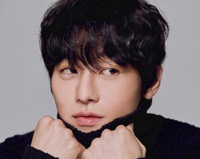 https: img.okezone.com content 2020 03 05 33 2178803 cara-unik-ahn-hyo-seop-lakoni-adegan-ciuman-dengan-lee-sung-kyung-uZhR4PGlQo.jpg
