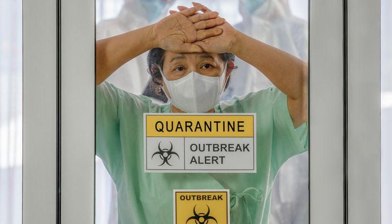 https: img.okezone.com content 2020 03 05 481 2178728 70-pasien-covid-19-yang-meninggal-alami-jantung-hingga-gagal-ginjal-cCiHNpt9jy.jpg