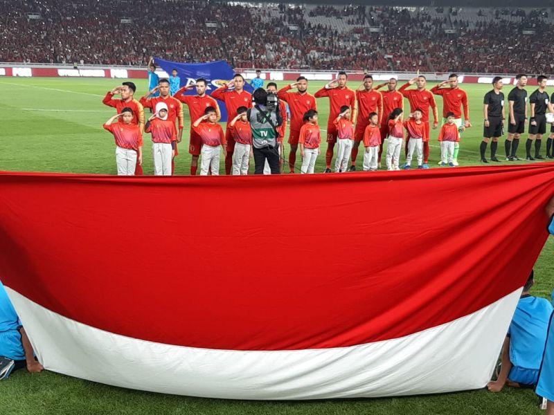 https: img.okezone.com content 2020 03 05 51 2178646 kualifikasi-piala-dunia-2022-ditunda-timnas-indonesia-kena-imbas-PZgKhXSBrR.jpg
