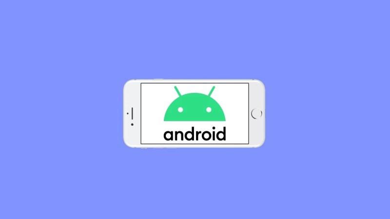 https: img.okezone.com content 2020 03 05 57 2178817 sistem-operasi-android-bisa-berjalan-di-iphone-V7lqIoNkhb.jpg