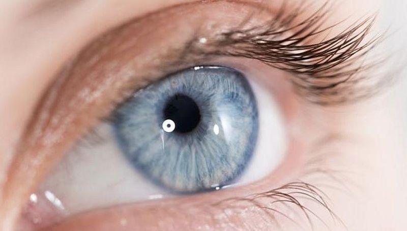 https: img.okezone.com content 2020 03 05 611 2178468 mungkinkah-warna-mata-orang-indonesia-biru-atau-hijau-70XOppvd6R.jpg