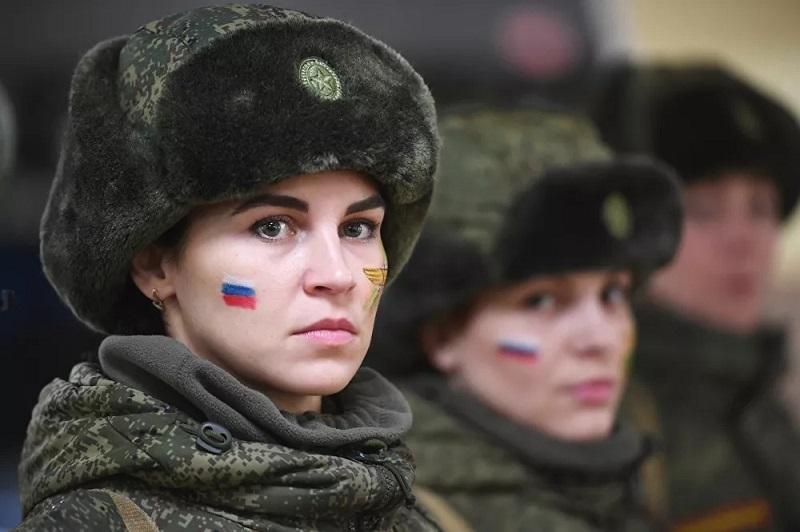 https: img.okezone.com content 2020 03 06 194 2178989 intip-kontes-kecantikan-pasukan-rudal-strategis-rusia-kuvqNPDycm.jpg