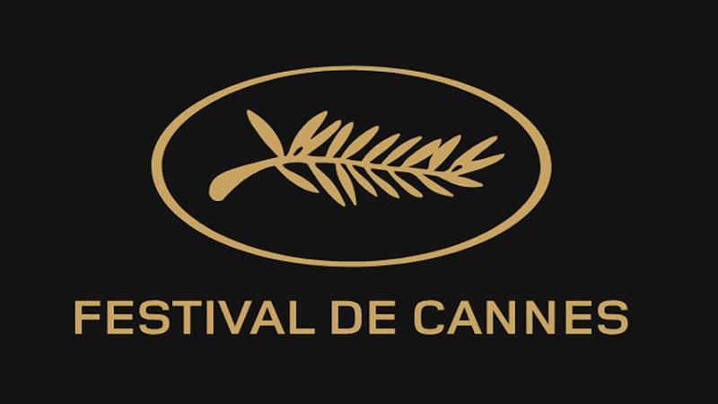https: img.okezone.com content 2020 03 06 206 2179357 cannes-film-festival-tetap-digelar-di-tengah-wabah-korona-wXKjUPIfnn.jpg
