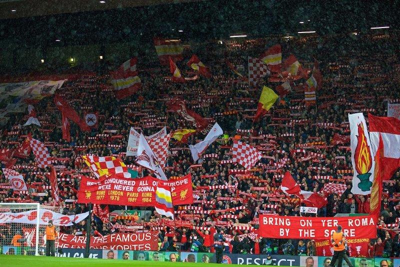 https: img.okezone.com content 2020 03 06 45 2179407 liverpool-vs-bournemouth-minamino-minta-fans-penuhi-stadion-anfield-O7XiYknxEw.jpg