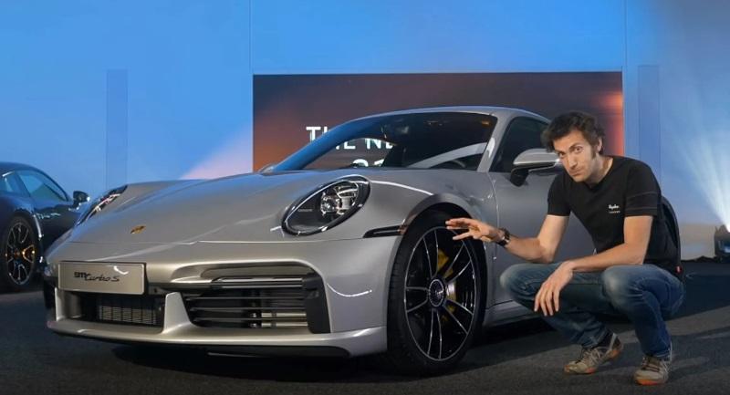 https: img.okezone.com content 2020 03 06 52 2179323 porsche-911-turbo-s-muncul-setelah-geneva-motor-show-dibatalkan-9WXRaHnKd1.jpg