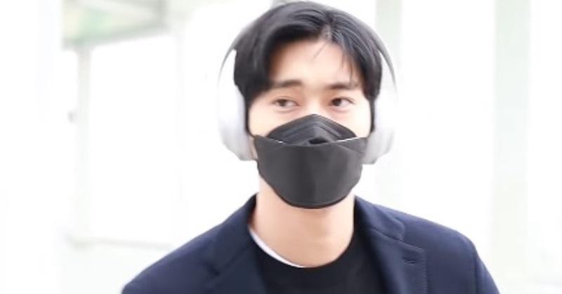https: img.okezone.com content 2020 03 07 33 2179684 siwon-super-junior-berangkat-ke-indonesia-netizen-heboh-4Pr5mTtN46.jpg