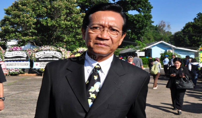 https: img.okezone.com content 2020 03 07 510 2179615 hari-ini-sri-sultan-hamengku-buwono-x-genap-32-tahun-bertahta-B1bxVtDaJc.jpg