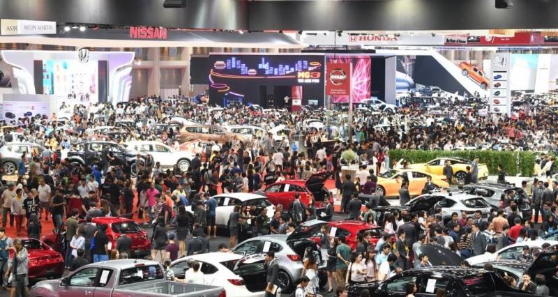 https: img.okezone.com content 2020 03 07 53 2179688 bangkok-motor-show-ditunda-gara-gara-virus-korona-Vz9Wd9WjZO.jpg