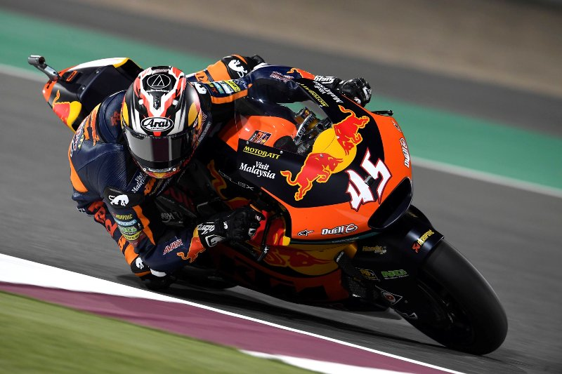 https: img.okezone.com content 2020 03 08 38 2180168 hasil-race-moto2-qatar-2020-qUr7m4S9Qx.jpg
