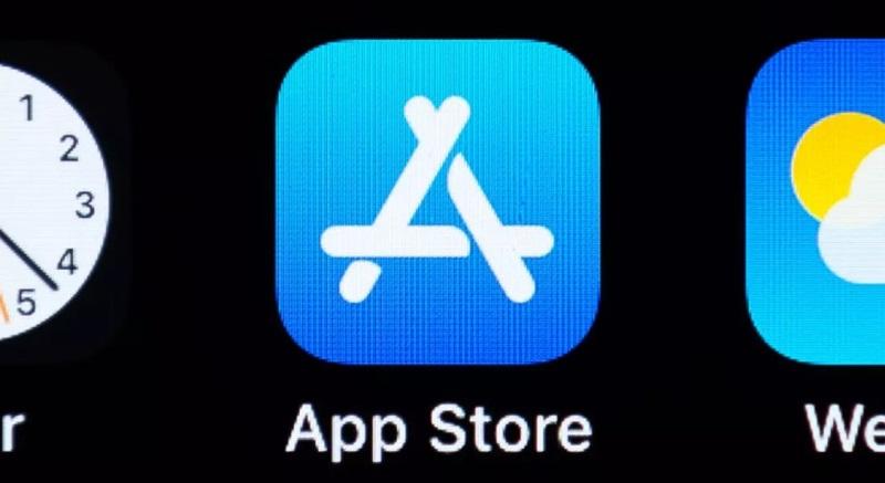 https: img.okezone.com content 2020 03 09 207 2180539 aplikasi-dingtalk-dibanjiri-ulasan-bintang-satu-ini-tanggapan-developer-wTB5cO3MkX.jpg