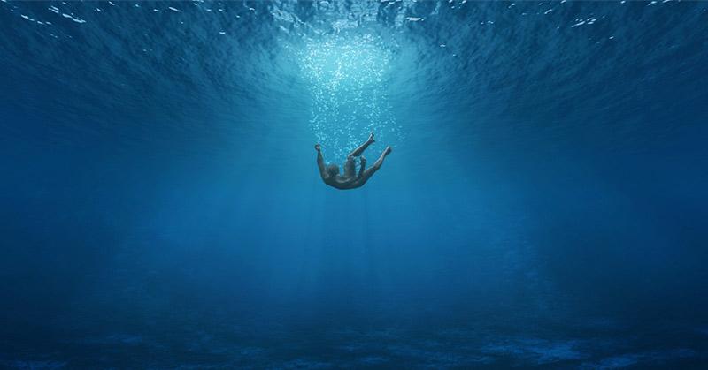 https: img.okezone.com content 2020 03 09 340 2180640 berikut-data-penumpang-speedboat-paspamres-yang-kecelakaan-di-kalteng-GxIBncRqrG.jpg