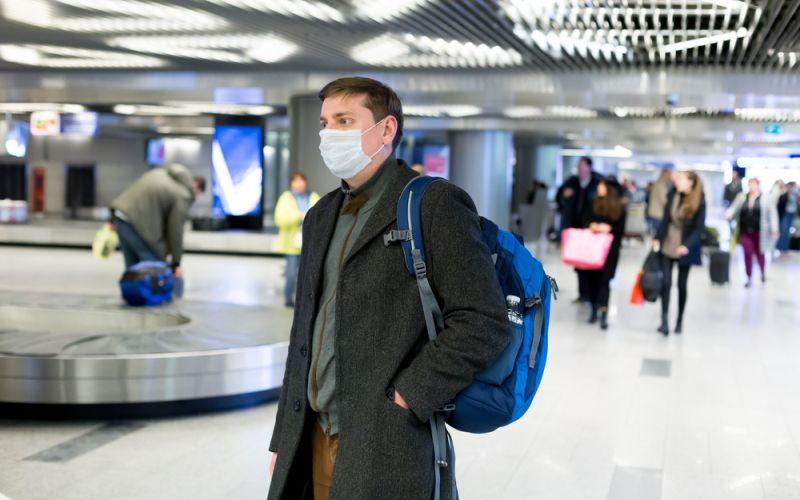https: img.okezone.com content 2020 03 09 481 2180397 pengawasan-berlapis-bandara-tak-jamin-bisa-deteksi-pasien-korona-covid-19-nDQrOAAaxK.jpg