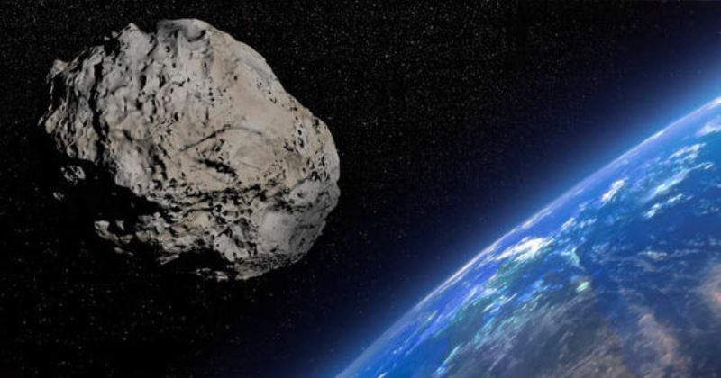 https: img.okezone.com content 2020 03 09 56 2180309 ramadan-lapan-jelaskan-asteroid-yang-mendekati-bumi-ybg7kg0Zlv.jpg