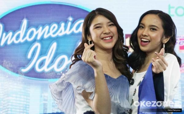 https: img.okezone.com content 2020 03 09 598 2180736 lyodra-tiara-ungkap-perubahan-usai-indonesian-idol-ZSRe64E07F.jpg