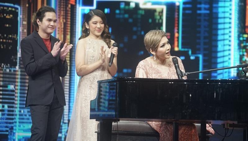 https: img.okezone.com content 2020 03 09 598 2180763 pikat-tiara-idol-dul-jaelani-maia-estianty-ciptakan-lagu-di-konser-kemenangan-pfwfm8os3m.jpeg