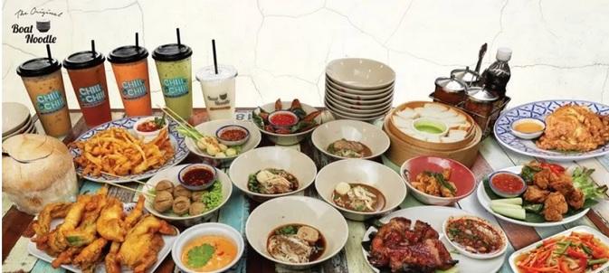 https: img.okezone.com content 2020 03 09 615 2180404 traveler-muslim-lapar-setelah-berkeliling-yuk-santap-makanan-ini-di-singapura-9eYKMs7gpK.jpg