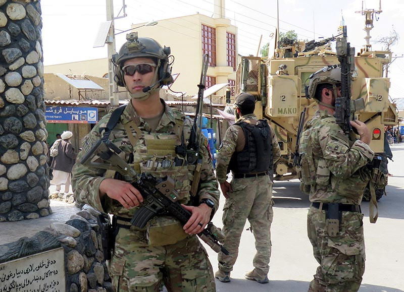 https: img.okezone.com content 2020 03 10 18 2180885 as-memulai-penarikan-pasukan-dari-afghanistan-srApWnASSt.jpg