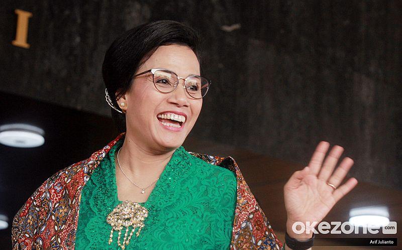 https: img.okezone.com content 2020 03 10 196 2181300 mengintip-sepak-terjang-5-menteri-perempuan-di-kabinet-indonesia-maju-SkkLnJCi1v.jpg
