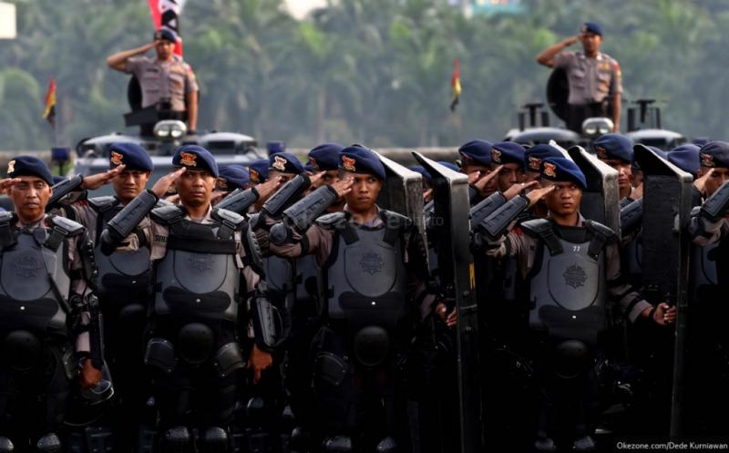 https: img.okezone.com content 2020 03 10 337 2180917 penembakan-marak-di-papua-polri-belum-berencana-tambah-pasukan-c7TGaiZ3C1.jpg