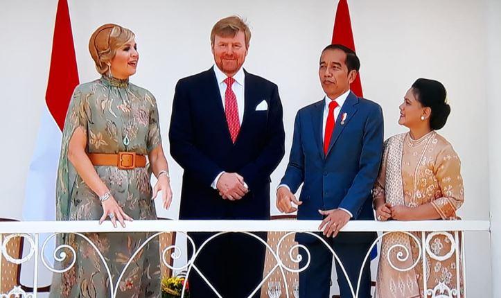 https: img.okezone.com content 2020 03 10 337 2180945 presiden-jokowi-terima-kunjungan-raja-dan-ratu-belanda-di-istana-bogor-0KaGCUr1WP.JPG