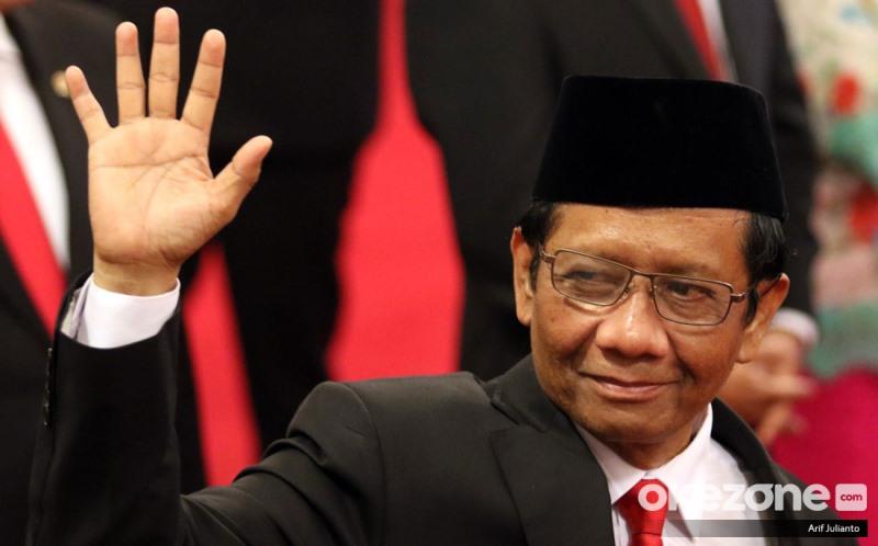 https: img.okezone.com content 2020 03 10 337 2181129 mahfud-md-indonesia-bisa-hancur-kalau-kita-tak-mampu-jaga-5-komitmen-gR0iy6XBov.jpeg