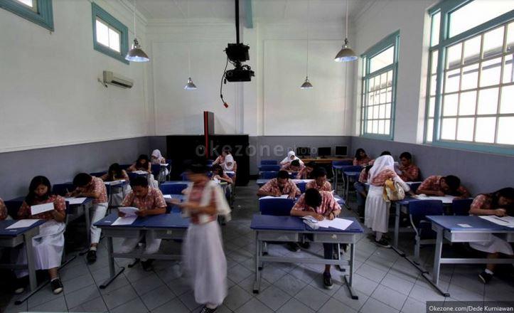 https: img.okezone.com content 2020 03 10 338 2180894 cegah-penyebaran-korona-5-sekolah-internasional-di-jakarta-diliburkan-sDa8KOjm7m.JPG