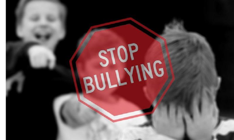 https: img.okezone.com content 2020 03 10 340 2181285 alami-bullying-hingga-kekerasan-fisik-siswi-sd-depresi-berat-h4Q6EG6xx9.jpg
