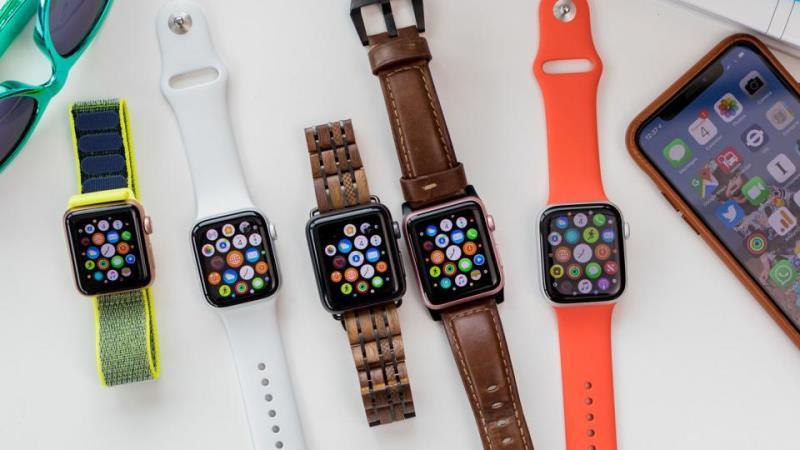 https: img.okezone.com content 2020 03 10 57 2181177 bocoran-ios-14-ungkap-fitur-fitur-apple-watch-6-UJO5S1Sq2S.jpg