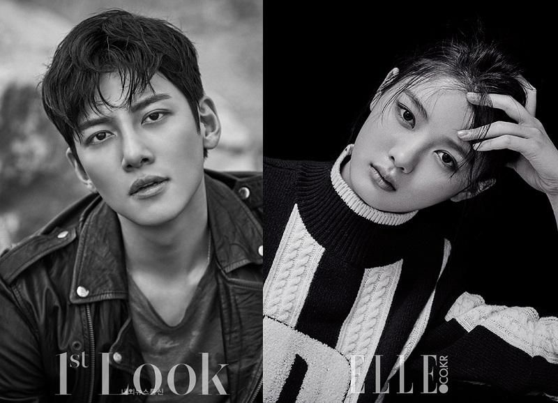 https: img.okezone.com content 2020 03 10 598 2181042 sbs-umumkan-jadwal-tayang-drama-baru-ji-chang-wook-dan-kim-yoo-jung-WVlQ8PYlCk.jpg