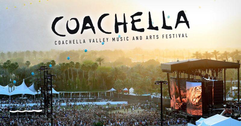 https: img.okezone.com content 2020 03 11 205 2181611 penyelenggara-umumkan-jadwal-ulang-festival-coachella-stagecoach-0330W4GrAT.jpg